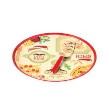 fuente-de-pizza-espatula-melamina-viva-home