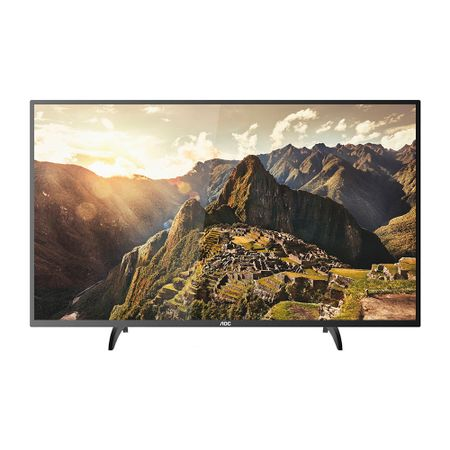 televisor-aoc-led-43-fhd-smart-tv-43s5285