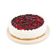 cheesecake-de-sauco