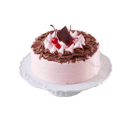 torta-3-leches-de-fresa