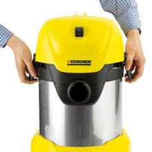 aspiradora-multiproposito-karcher-wd3-premium-a