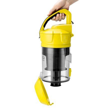 aspiradora-ciclonica-karcher-vc3-amarillo