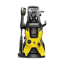hidrolavadora-karcher-k5-premium