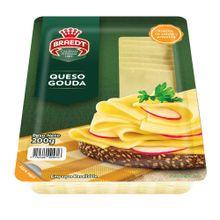 queso-gouda-braedt-bandeja-200g