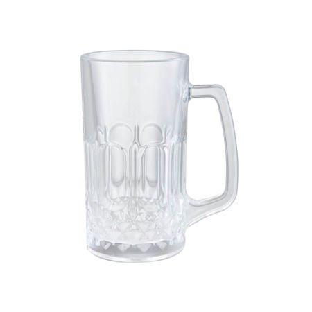 chopp-de-cerveza-viva-home
