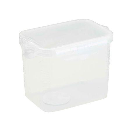 taper-de-plastico-rectangular-cc-viva-home-1l