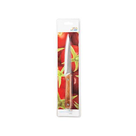 cuchillo-multiuso-mango-madera-viva-home