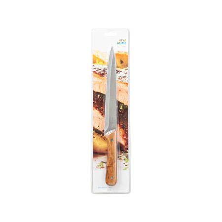 cuchillo-chef-mango-madera-viva-home