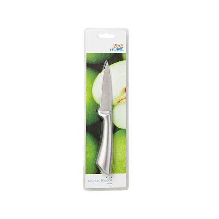 cuchillo-pelador-viva-home