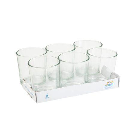 set-de-vasos-bajos-viva-home-caja-6un