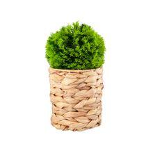 macetas-con-planta-artificial-deco-home