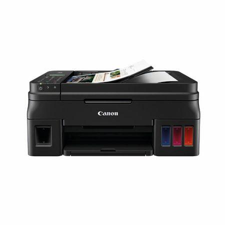 impresora-multifuncional-canon-pixma-g4111
