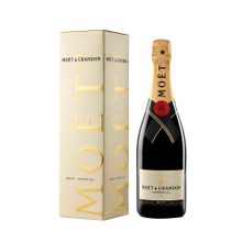 champana-moetchandon-imperial-brut-botella-750ml