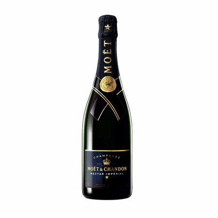 champana-moetchandon-nectar-imperial-botella-750ml