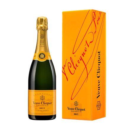champana-veuve-clicquot-brut-botella-750ml