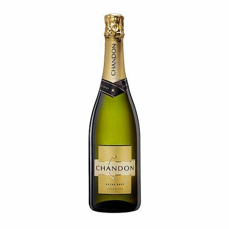espumante-chandon-extra-brut-botella-750ml