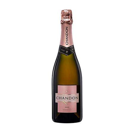 espumante-chandon-brut-rose-botella-750ml