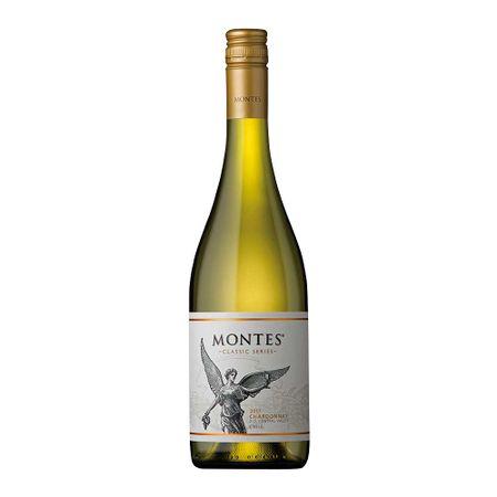 vino-montes-classic-chardonnay-botella-750ml