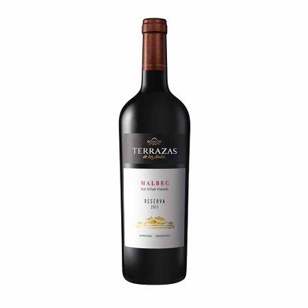vino-terrazas-de-los-andes-reserva-malbec-botella-750ml