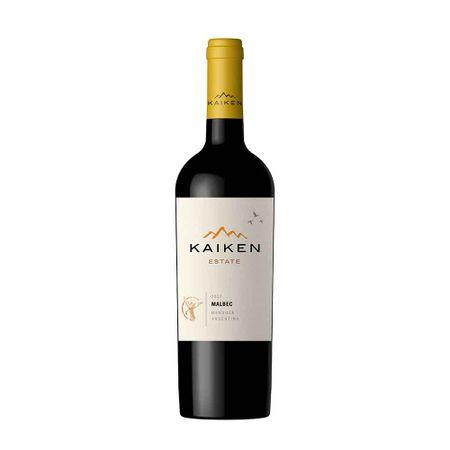 vino-kaiken-state-malbec-botella-750ml