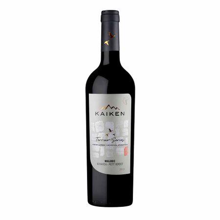 vino-kaiken-terroir-series-botella-750ml