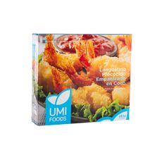 langostinado-precocido-umi-foods-empanizado-en-coco-caja-283g