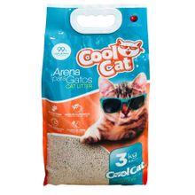arena-para-gatos-cool-cat-bolsa-3kg