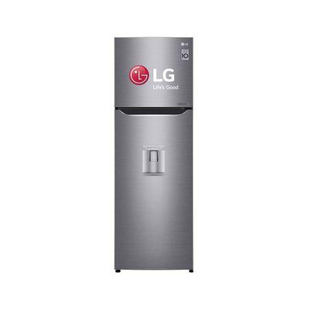 refrigeradora-lg-254l-no-frost-lt29wpp.apzglp1
