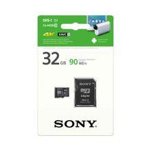 memoria-micro-sd-sony-32gb-sr-16uy3a