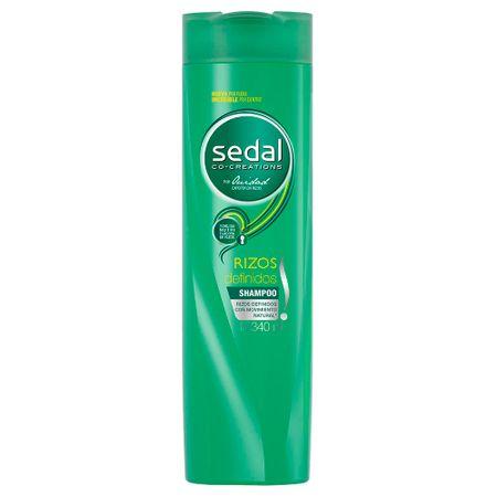 shampoo-sedal-rizos-definidos-frasco-340ml