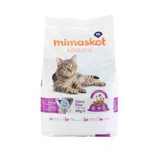 comida-para-gatos-mimaskot-sabor-salmon-atun-y-sardina-bolsa-9kg