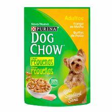 comida-para-perros-dog-chow-adultos-razas-pequenas-buffet-de-pollo
