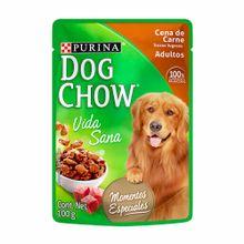 comida-para-perros-dog-chow-adultos-cena-de-carne-pouch-100g