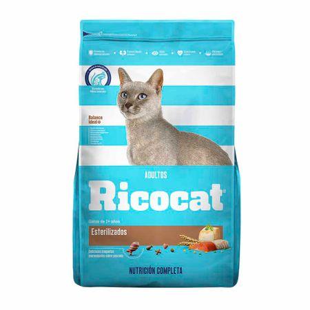 comida-para-gatos-ricocat-adultos-esterilizados-bolsa-1kg