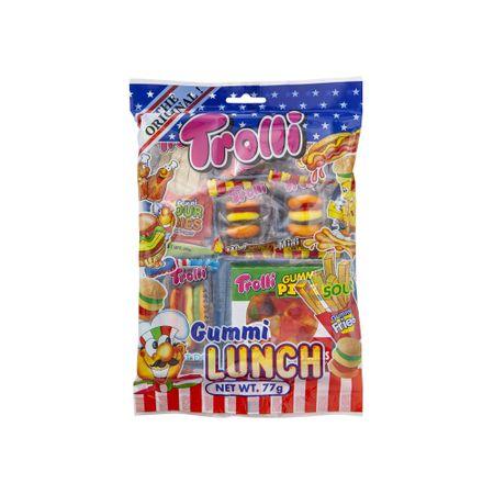 gomas-dulces-trolli-lunch-bag-bolsa-150g