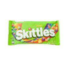 caramelos-skittles-sour-empaque-51g