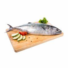 pescado-bonito-entero-fresco