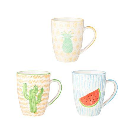 mug-textura-frutas-deco-home