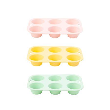 molde-silicona-para-muffins-viva-home