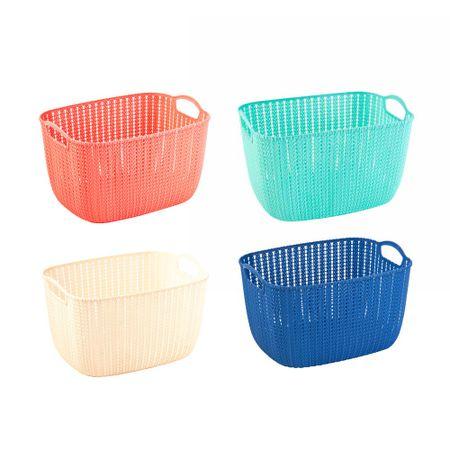 cesta-plastica-viva-home-grande