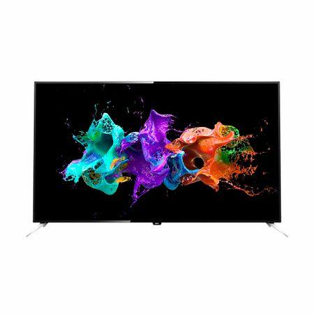 televisor-aoc-led-65-uhd-4k-smart-tv-le65u7970