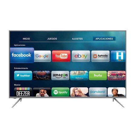 televisor-hyundai-led-70-uhd--smart-tv-hyled701i4k