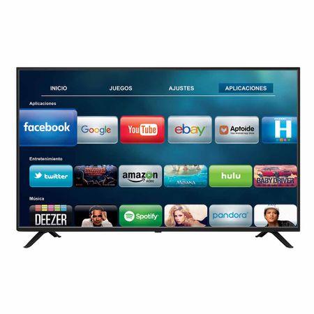 televisor-hyundai-led-60-uhd--smart-tv-hyled602i4k