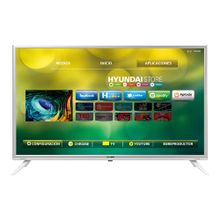 televisor-hyundai-led-32-hd--smart-tv-hyled3239intm