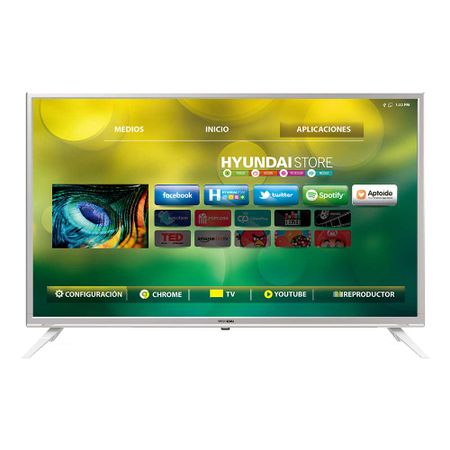 televisor-hyundai-led-32-hd--smart-tv-hyled3239intm