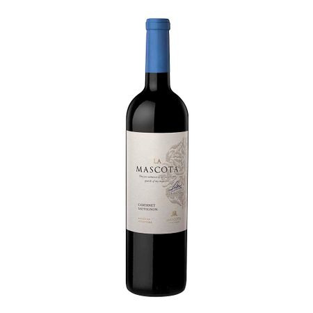 vino-la-mascota-cabernet-sauvignon-botella-750ml