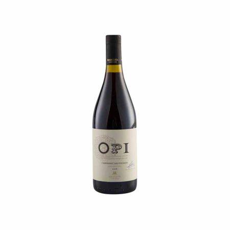 vino-mascota-opi-cabernet-sauvignon-botella-750ml