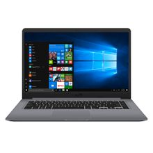 notebook-asus-x510uf-ej045t-15.6-intel-core-i7-1tb-gris