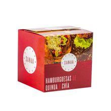 hamburguesa-de-quinia-y-chia-sanua-caja-5un