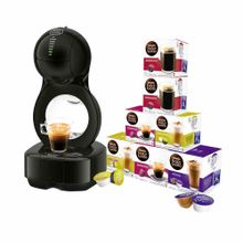 maquina-de-cafe-nescafe-dolce-gusto-pack-lumio-8-caps